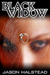 Black Widow (The Lost Girls Book 4) (English Edition)
