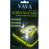 Vava Excel matte screen guard Apple Iphone 3g
