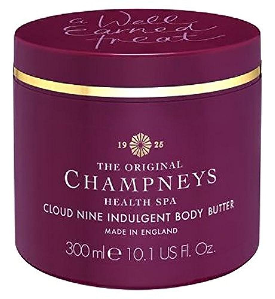 Косметика champneys купить косметика saphir купить