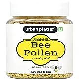 #2: Urban Platter Bee Pollen, 150g