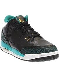 Nike Damen 441140-018 Fitnessschuhe Kaufen Online-Shop