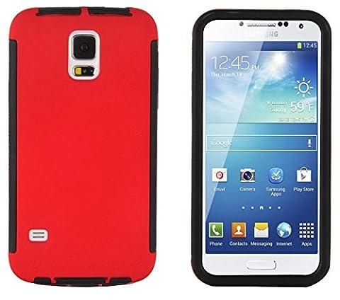 JAMMYLIZARD | Coque Samsung Galaxy S4 Mini coque rigide de