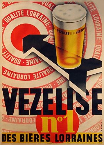 millesime-bieres-vins-et-spiritueux-vezelise-no1-des-bieres-lorraines-environ-1920-sur-format-a3-pap