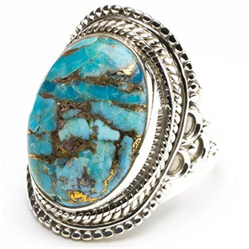 stargems-tm-naturel-en-cuivre-turquoise-design-unique-bague-en-argent-sterling-925-taille-us-7