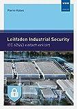ISBN 9783800741656