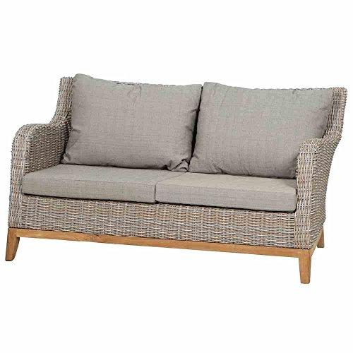 siena-garden-almada-sofa-kunststoff-oak-grau-79-x-150-x-81-cm-357627