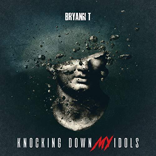 Knocking Down My Idols - Idol-hip Hop