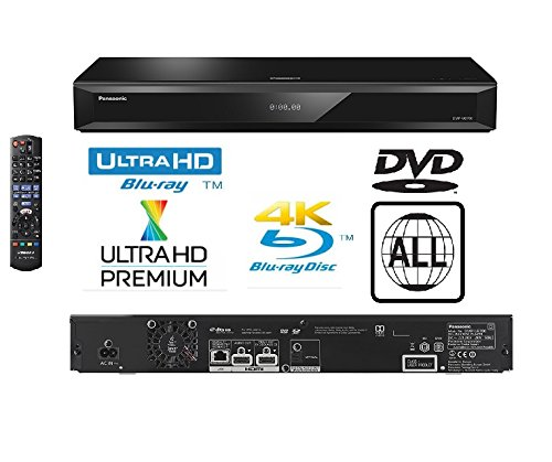 Amazon coupons for blu ray players