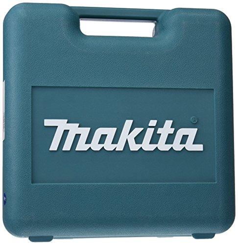 Makita Transportkoffer, HG130442 - 2