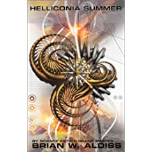 Helliconia Summer (Helliconia Trilogy) by Brian W. Aldiss (2002-07-30)