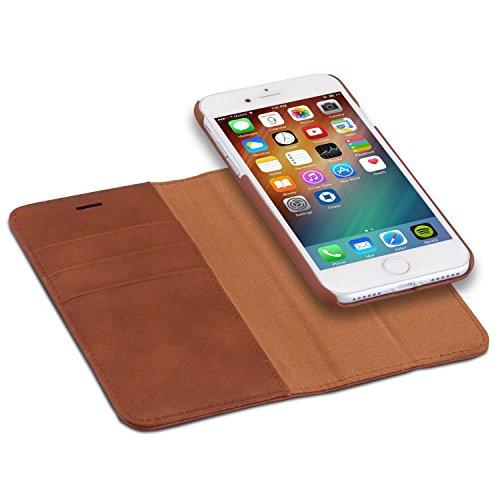 caseza-zurich-detachable-wallet-case-for-the-iphone-7-brown-premium-vegan-pu-leather-2-in-1-flip-fol
