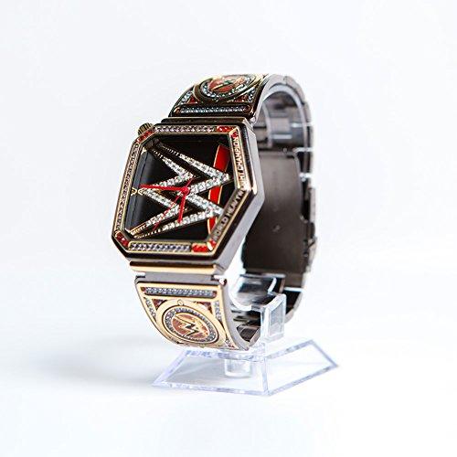 armbanduhr-wwe-world-heavyweight-championship-tv-authentic