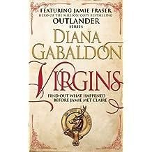 Virgins: An Outlander Short Story