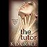 The Tutor: (An Erotic Romance)