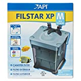 Api Canister Filter Review and Comparison