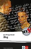 Telecharger Livres BLOG Franzosische Lekture fur das 5 und 6 Lernjahr (PDF,EPUB,MOBI) gratuits en Francaise