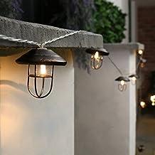 Vintage luminaires ext rieur luminaires for Luminaire exterieur retro