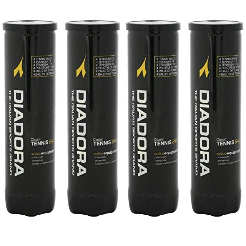 diadorar-classic-tennis-balls-4-air-tight-sealed-storage-tubes-16-balls-suitable-for-all-types-of-pl