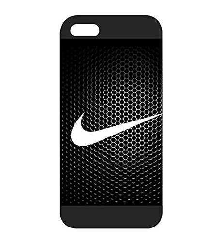iphone-5s-coque-etui-case-nike-just-do-it-luxury-brand-logo-iphone-5-5s-customised-coque-etui-case-f