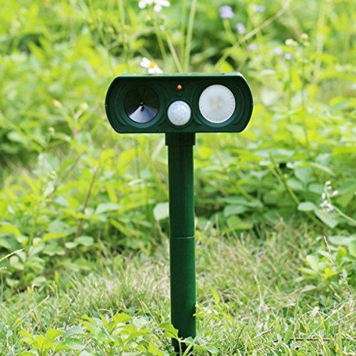 repellente-ultrasuonidrillpro-impermeabile-mole-repeller-esterna-alimentata-solare-ultrasonic-animal