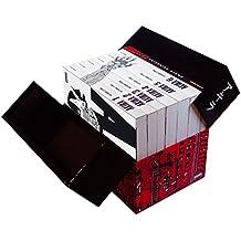 AKIRA BOX SET (COMIC MANGA)