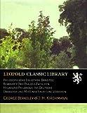 Philosophische Bibliothek. Band 102; Berkeley