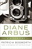 Image de Diane Arbus: A Biography (English Edition)
