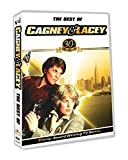 Cagney & Lacey: Best Of [DVD] [Region 1] [NTSC] [US Import]