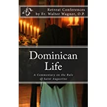 Dominican Life (English Edition)