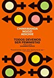 Todos Devemos Ser Feministas (Portuguese Edition)