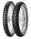 Pirelli 2133400-100/90/R19 57M - E/C/73dB - Ganzjahresreifen