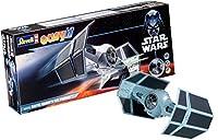 Revell easykit 06655 - Steckbausatz Star Wars Darth Vader...
