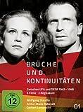 Brüche und Kontinuitäten 01 (inkl.