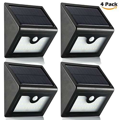 cinoton-4-pack-28-led-eclairage-solaires-exterieur-impermeable-plus-brillant-la-securite-eclairage-m