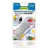 HUMYDRY frigorifero di Frisch clip geruchsabsorbierer, 1pezzi, 34101C12