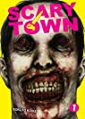 Scary Town, tome 1 par Koike
