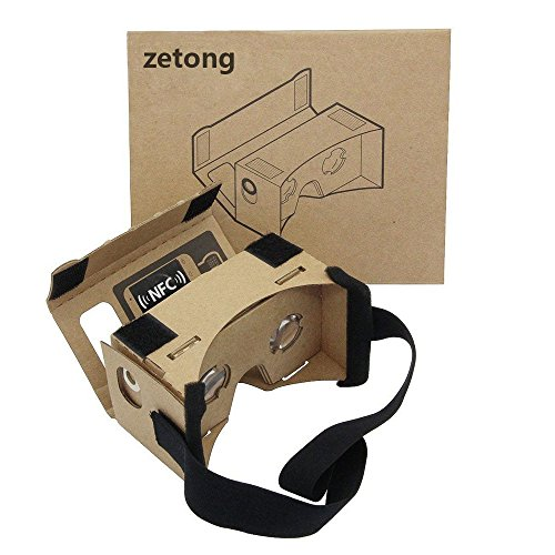 kit-de-bricolage-carton-de-google-zetong-realite-virtuelle-3d-cardboard-glasses-smartphones-with-thi