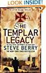 The Templar Legacy: Book 1 (Cotton Ma...