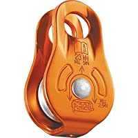 PETZL - Polea Simple Mod. Fixe