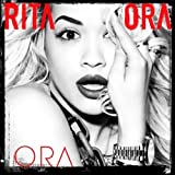 Songtexte von Rita Ora - ORA