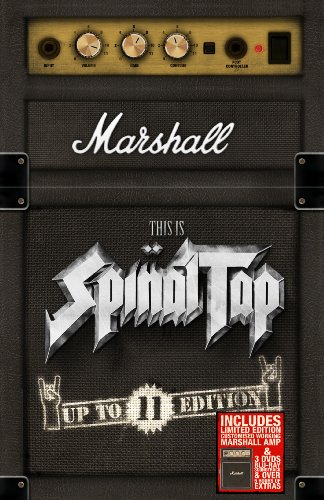 this-is-spinal-tap-limited-marshall-amp-edition-blu-ray