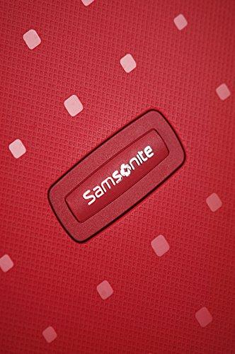 Samsonite-Scure-4-Roues
