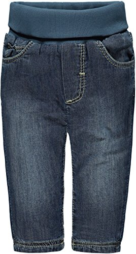Kanz Baby Jeans True Classics Dark Blue Denim 3144 (56)