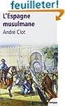 L'Espagne musulmane