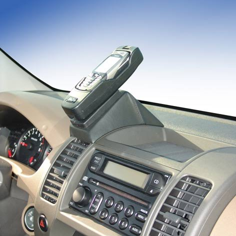 kuda-telefonkonsole-lhd-fur-nissan-x-terra-frontier-ab-2005-usa-echtleder-schwarz
