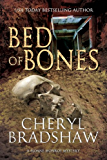 Bed of Bones (Sloane Monroe Book 5) (English Edition)