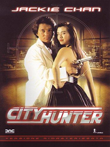 city-hunter-versione-rimasterizzata