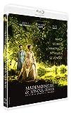 Mademoiselle de joncquières [Blu-ray]