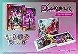 Dusk Diver - Day One Edition pou...