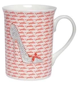 Christopher Vine Design Mugs Uk